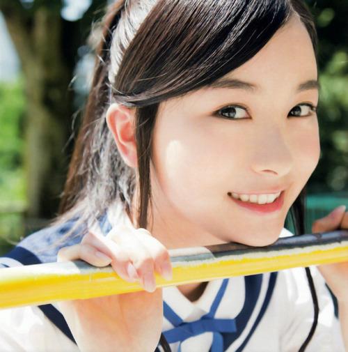 Kotoko Sasaki-0004