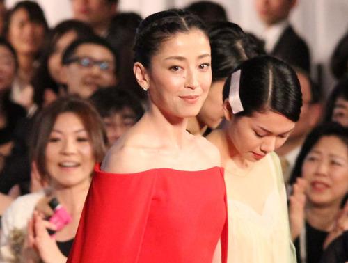 Rie Miyazawa-000000000