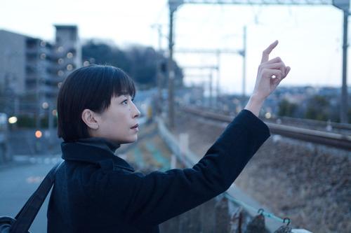 Rie Miyazawa-01