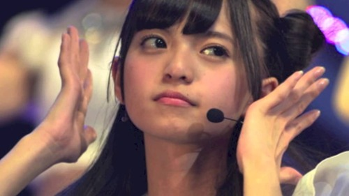 saitou asuka-003