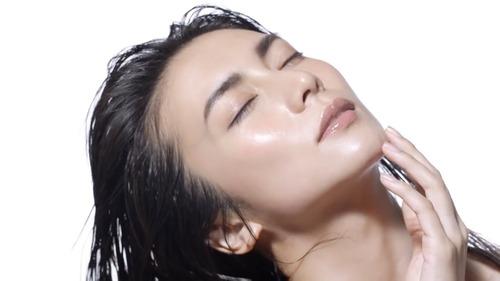 Kou Shibasaki 301