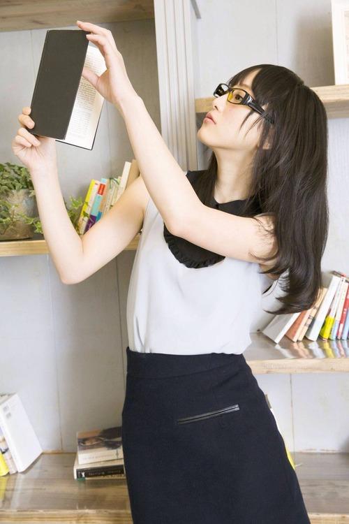 Rena Matsui 61