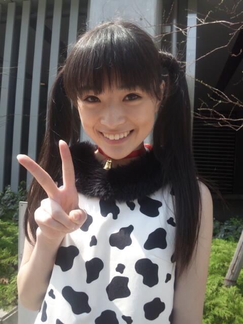 Mio Yuki 38