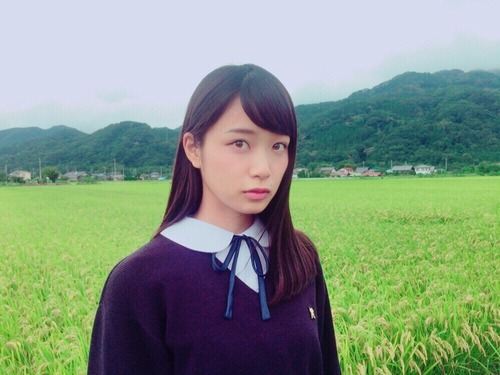 Fukagawa Mai-n-006