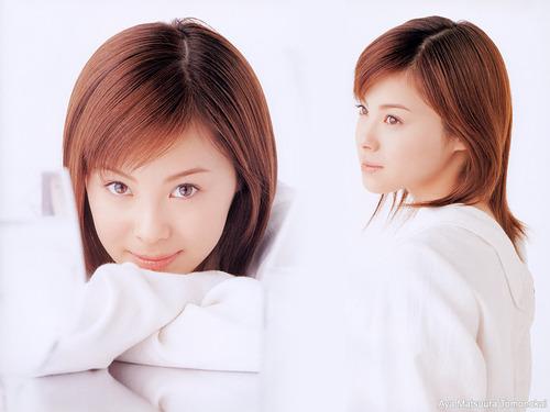 Aya_Matsuura-36