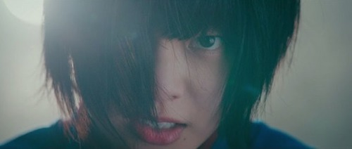 Hirate Yurina-018