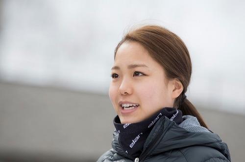 Sara Takanashi-22