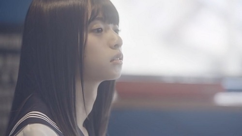 saitou asuka-0000000006