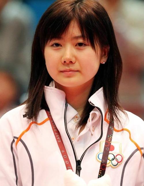 Ai Fukuhara 154