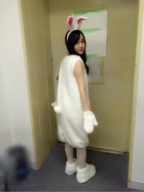 Minami Hoshino-019