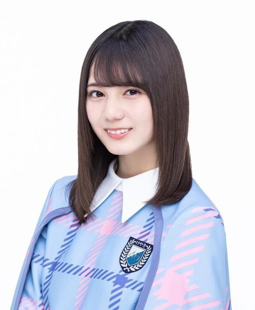 Kosaka Nao-004