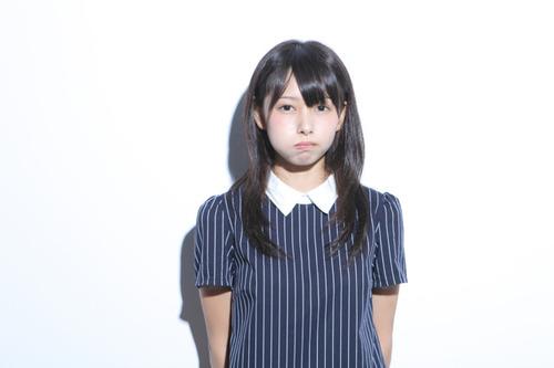 Sakurai Hinako-82