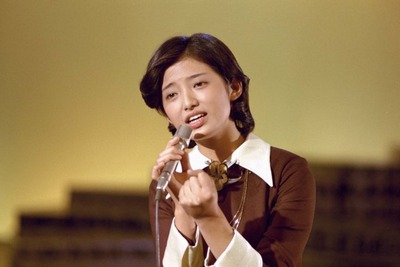 Momoe Yamaguchi
