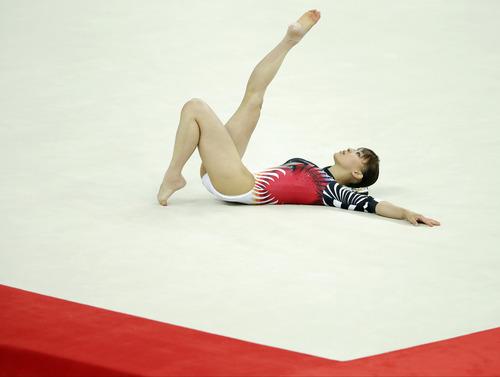 Rie-Tanaka(2)-Feet-757570