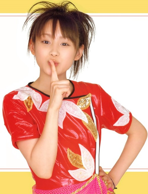 ai-takahashi_1024x768_62464