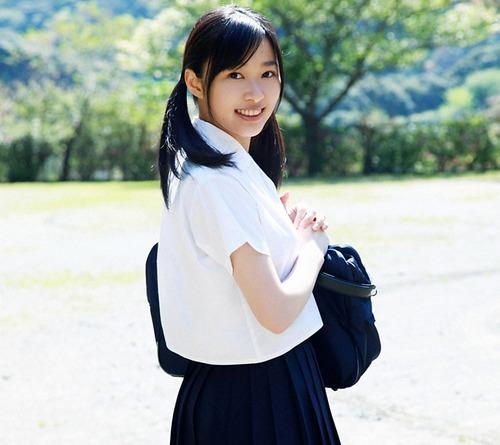 Rino Sashihara-0000001