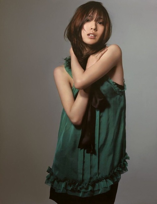 Erika Toda 27