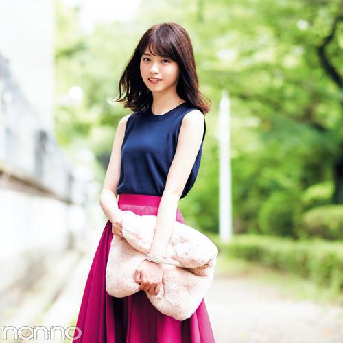 Nanase Nishino-116