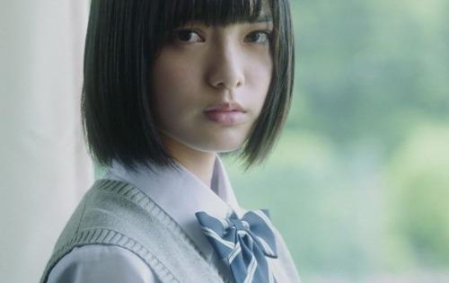Hirate Yurina-118