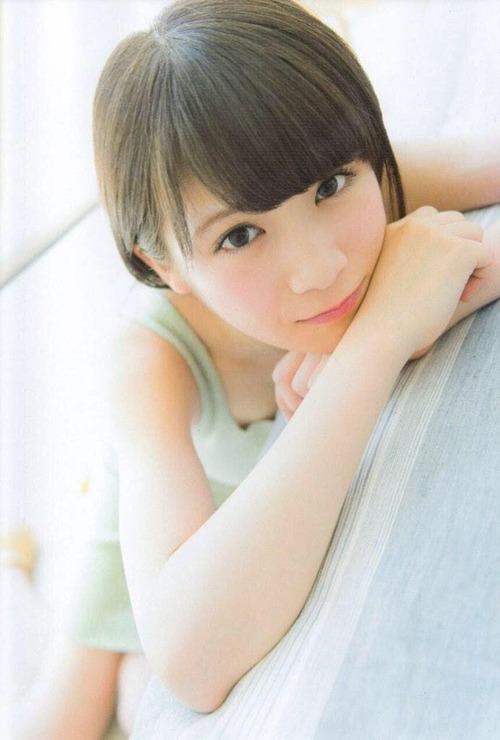 Manatsu Akimoto-000009