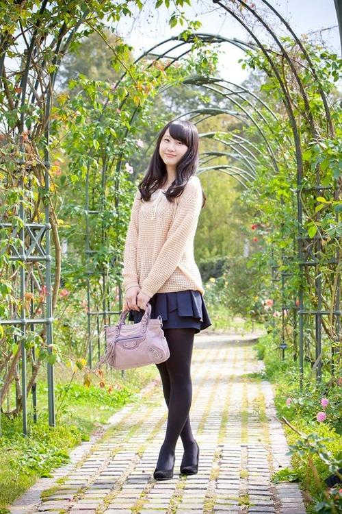 Rena Matsui 48