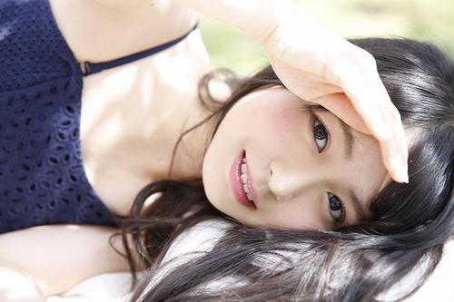 Neru Nagahama-0300
