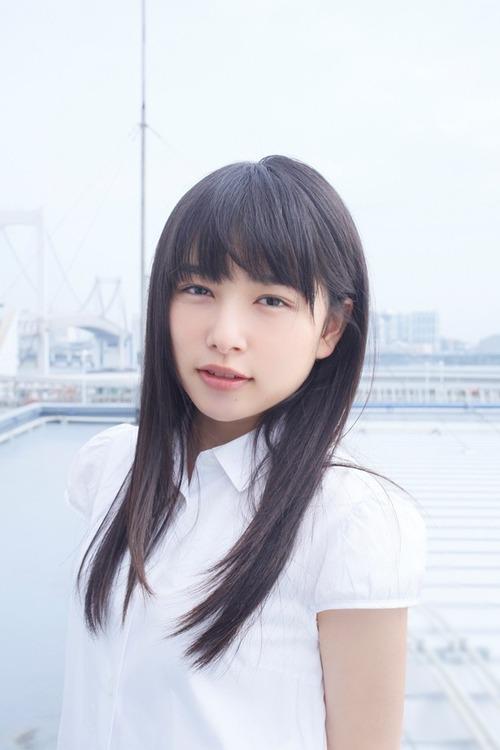 Sakurai Hinako-101