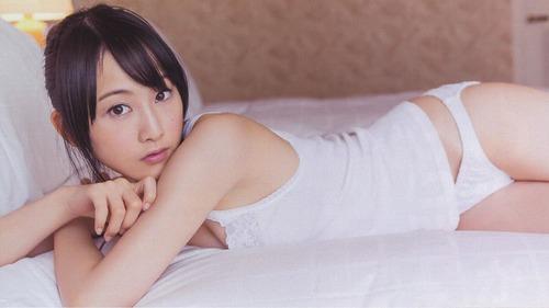 Rena Matsui 26