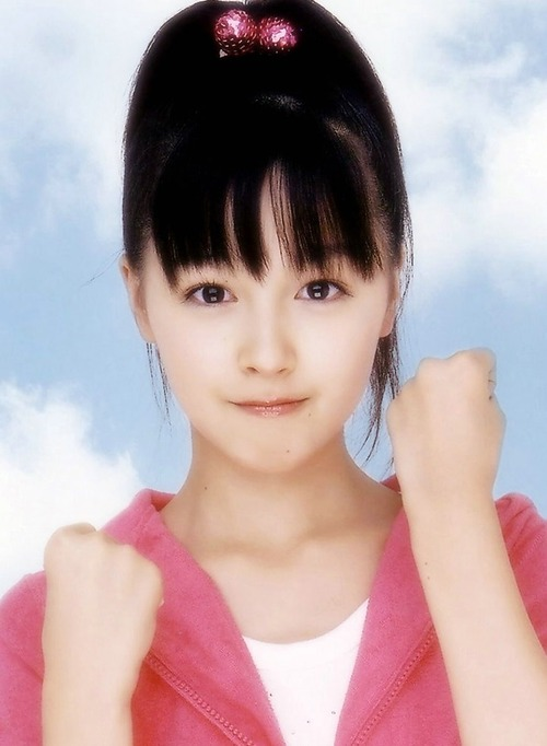 Koharu Kusumi03
