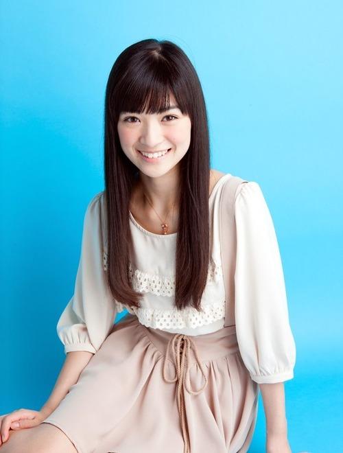 Mio Yuki 24