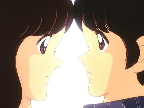 Minami Asakura 13