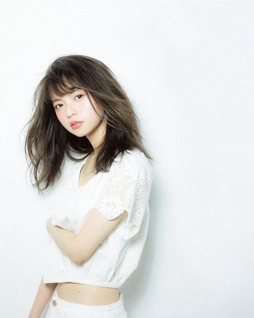 saitou asuka-014