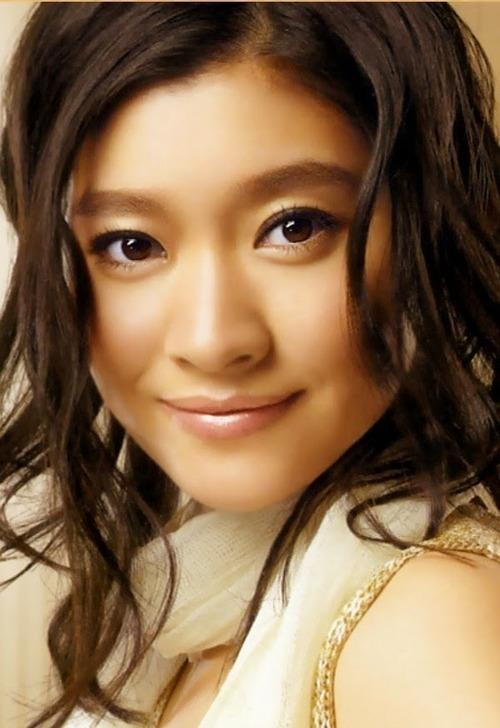 Ryoko-Shinohara-02-600