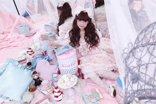 Misako Aoki 06