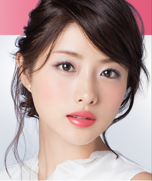 Satomi Ishihara 01