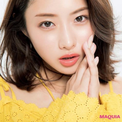 Satomi Ishihara 018