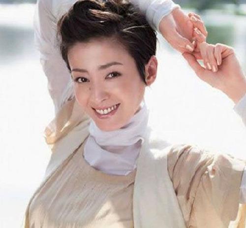 Rie Miyazawa 038