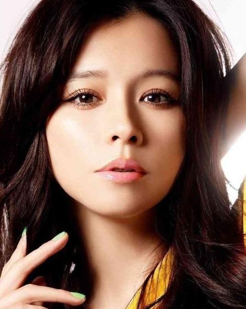 Vivian Hsu 007