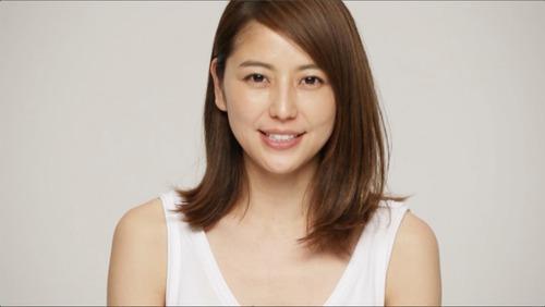 Masami Nagasawa-01