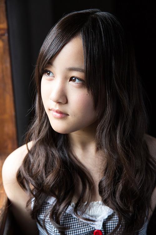 Minami Hoshino-108