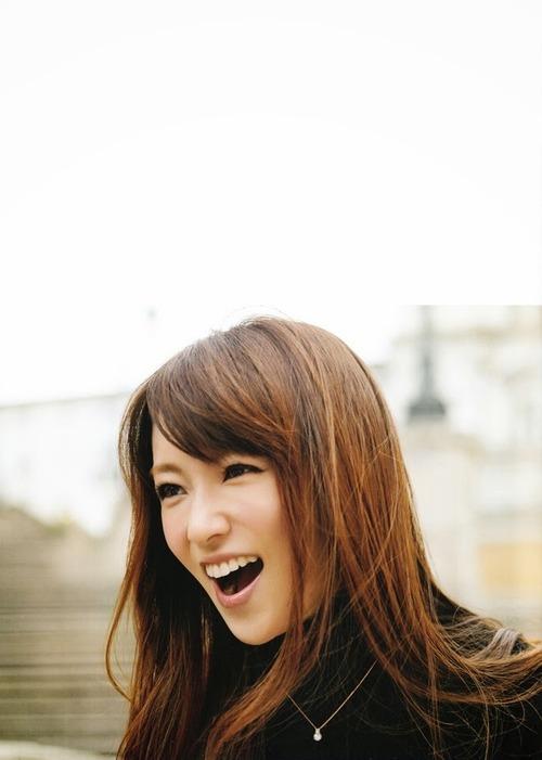 Kyoko Fukada 2 07