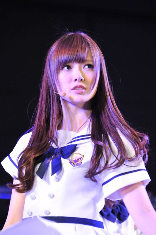Mai Shiraishi 057