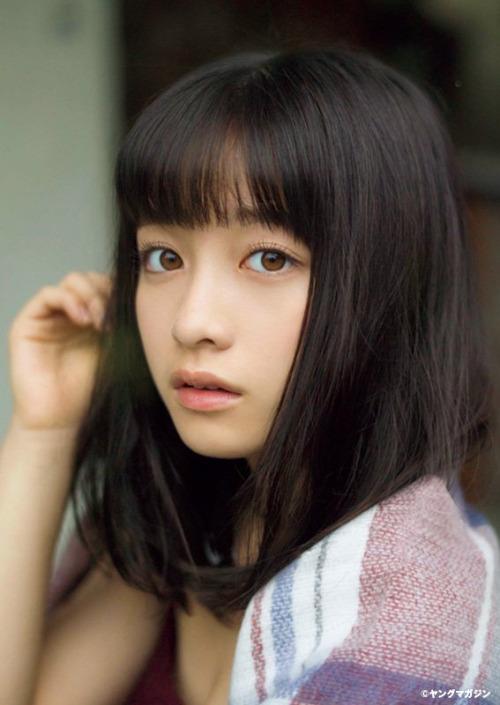 Kanna hashimoto 507