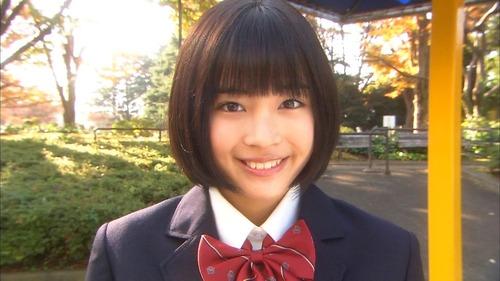 Suzu Hirose-18