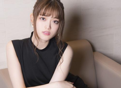 Sayuri Matsumura-00010