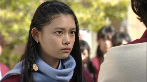Sugisaki Hana-080