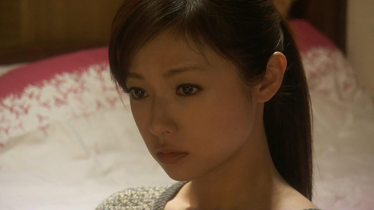深田恭子 Fukada Kyoko Pictures 画像 05