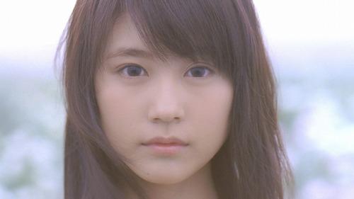 Kasumi Arimura 06