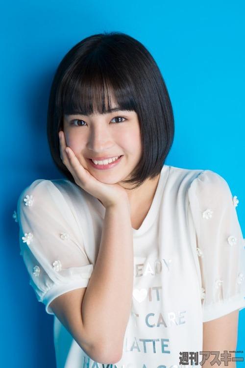 Suzu Hirose-03