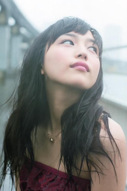 Haruna Kawaguchi-02